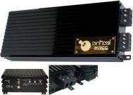 UL-A2500 v2.0