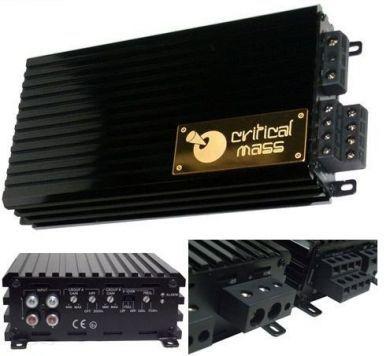 UL-A800 v2.0