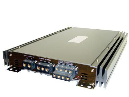 ULA-A4x350