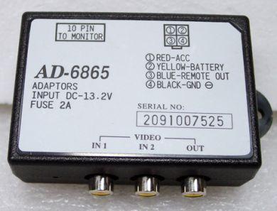 AD-6865