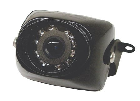 EMRCCNV Back Up Camera