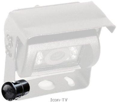 FMRCCWO Rearview camera